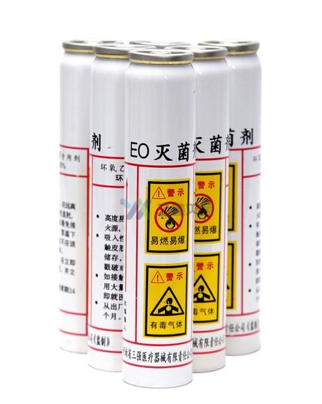 环氧乙烷灭菌eo浓度计算要求是怎样,eo灭菌的浓度一般是多少?