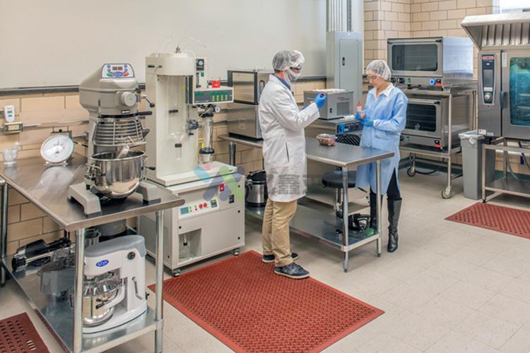 环氧乙烷灭菌对内镜器械有损害吗?