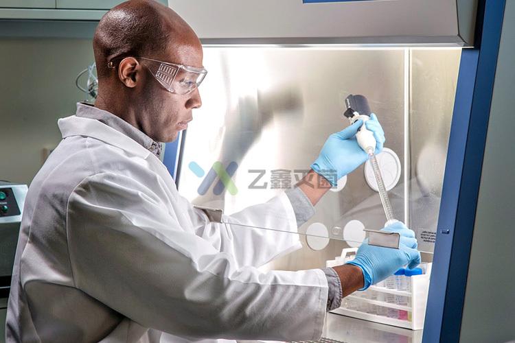 环氧乙烷灭菌器的安装要求以及注意事项
